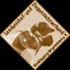 Landesschaf- und Ziegenzuchtverband Mecklenburg-Vorpommern e.V. Logo